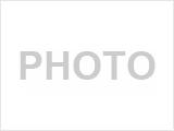Фото  1 Карбид-вольфрамовые электроды Kutrite США, прямые поставки, без посредников. 117914